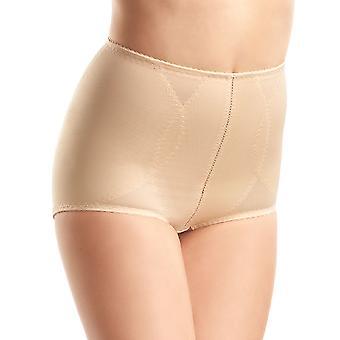 Susa Bodyforming Skin Girdle Brief 4970