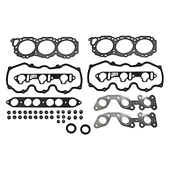 Beck Arnley 032-2963 Head Gasket Set