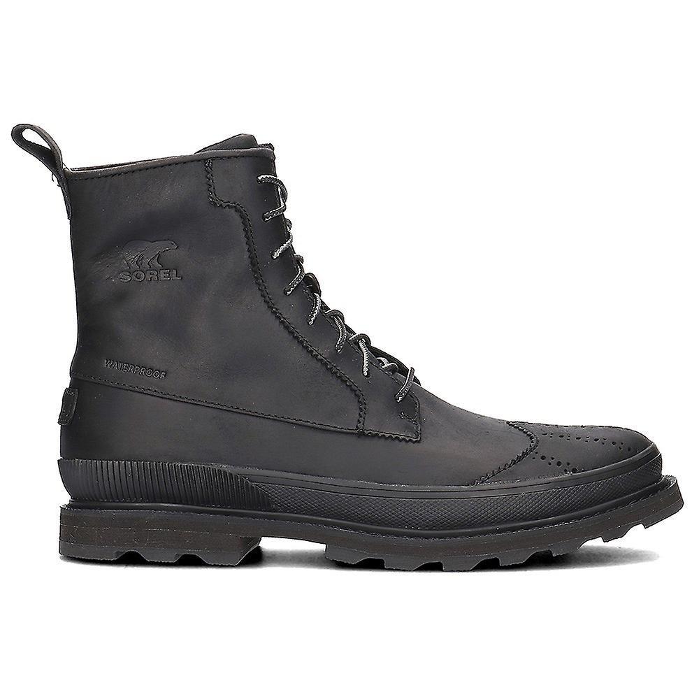 Sorel NM2789010 universal winter men shoes dSQwGK