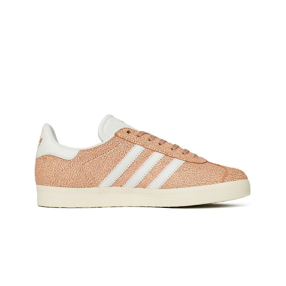 Adidas Gazelle W AQ0904 universal all year women shoes CMN4ao