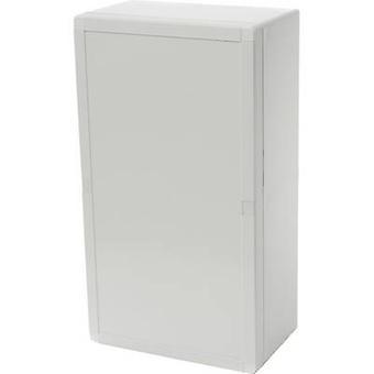 Fibox PCQ3 203612 Fitting bracket 360 x 200 x 121 Polycarbonate (PC) Grey-white (RAL 7035) 1 pc(s)