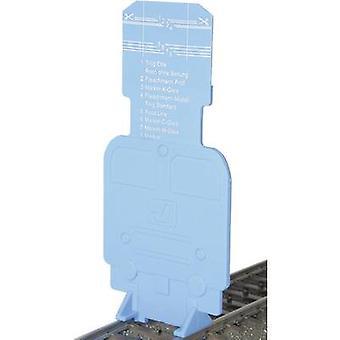 Viessmann 4196 H0 Calibre de cable de contacto Universal 1 ud(s)