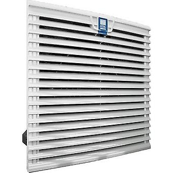 Rittal SK 3237.100 Air filter Grey-white (RAL 7035) (W x H) 116.5 mm x 116.5 mm 1 pc(s)