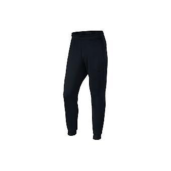 Nike Dry Pant iper Fleece 833381010 tutti i pantaloni da uomo anno di formazione