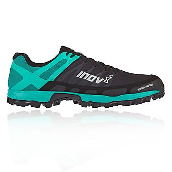 Inov8 Mudclaw 300 Women's Trail Running Shoes
