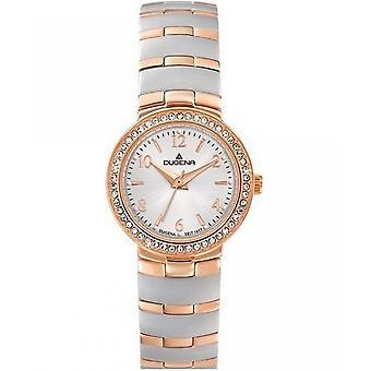 Dugena basic watches ladies watch 4460630