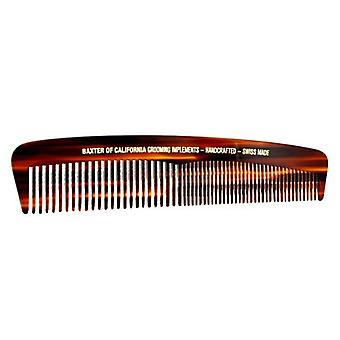 Pocket Combs (5.25 - 1pc