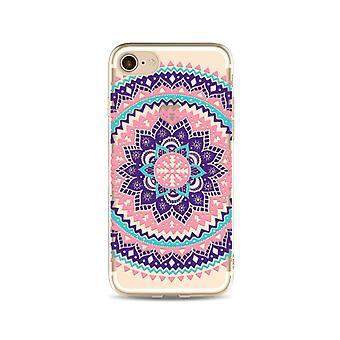 Henné - Iphone 7