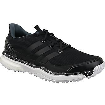 Adidas Adipower Sport Boost 2 F33216 universal all year men shoes