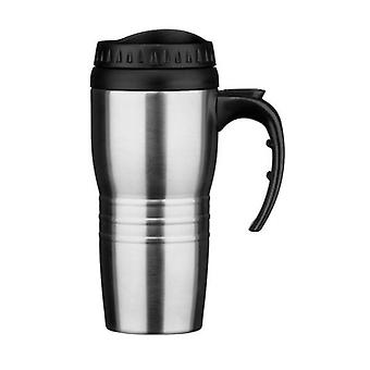 RVS Travel Mug 450ml
