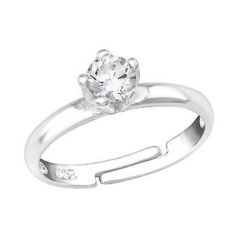 Piazza - argento 925 gioiello anelli - W6998X