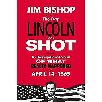 El día Lincoln era