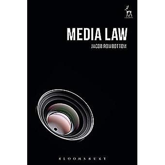 Mediawet