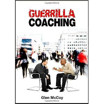 Guerrilla Coaching: Oortodoxa Performance Excellence