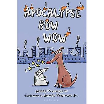 Apocalyps Bow Wow