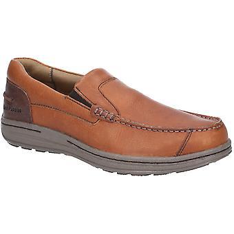 الجراء صة ميرفي رجالي النصر الانزلاق على حذاء بدون كعب حذاء