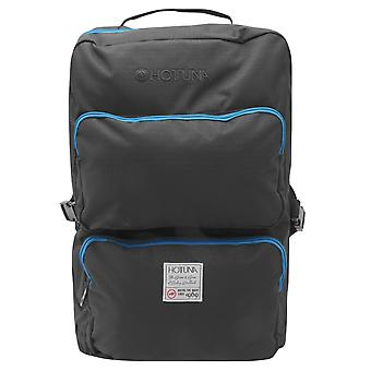 Hot Tuna Unisex Travel Backpack