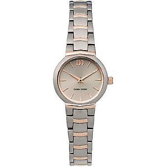 Dansk design Women's Watch IV67Q775