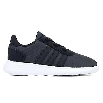 Adidas Lite Racer Inf F35650 universal all year infants shoes