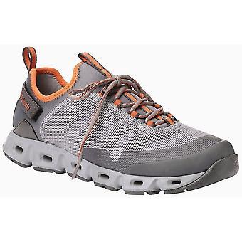 Columbia High Rock BM1019036 water het hele jaar mannen schoenen