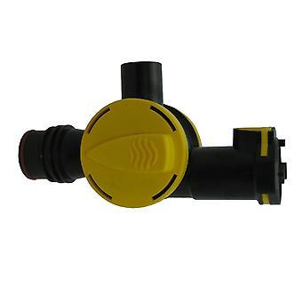 Laguna Powerjet Free Flo Diverter Valve - PT628
