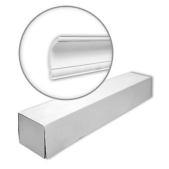 Crown mouldings Profhome 150202-box