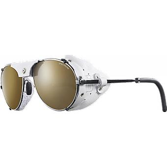 Julbo Cham Chrome/white Spectron 4