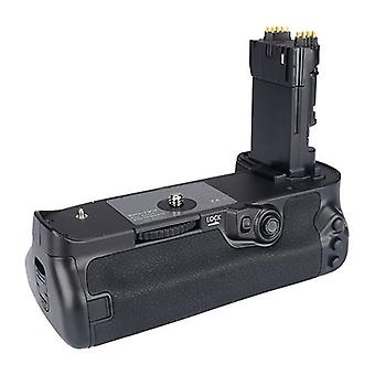 Dot.Foto Battery Grip: Typu Canon BG-E20