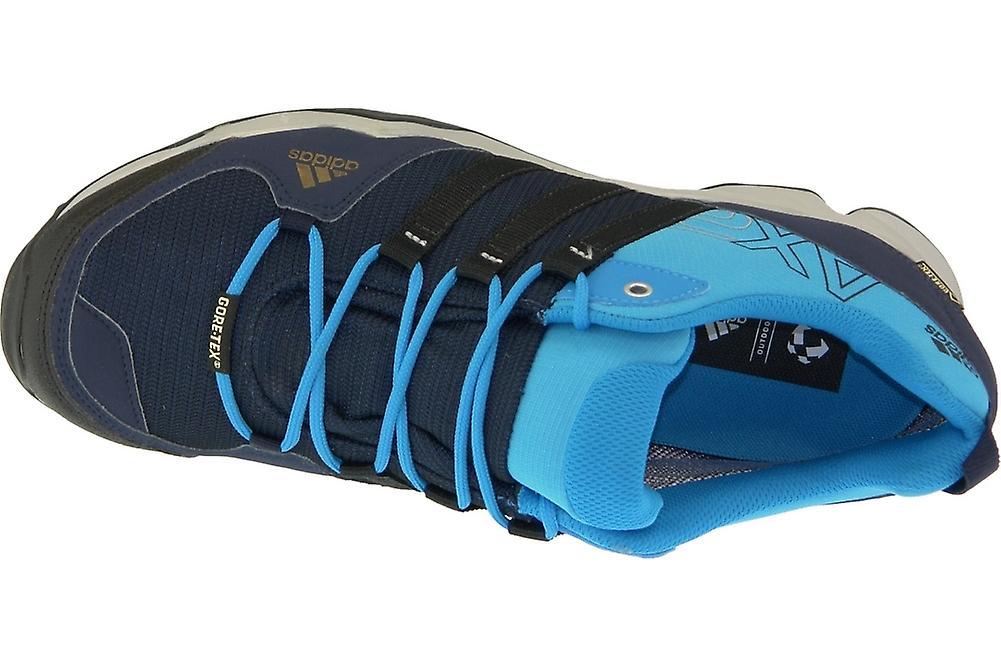Adidas AX2 GTX M29434 heren sportschoenen - Gratis verzending 0G0piY