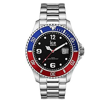 Ice-Watch horloge man Ref. 16547