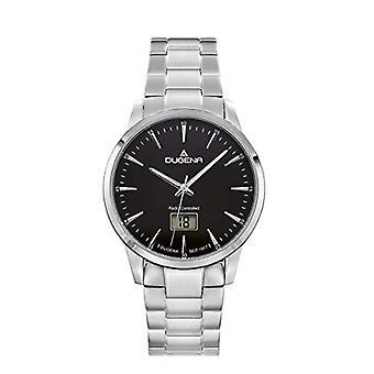 Dugena Clock Man ref. 4460857
