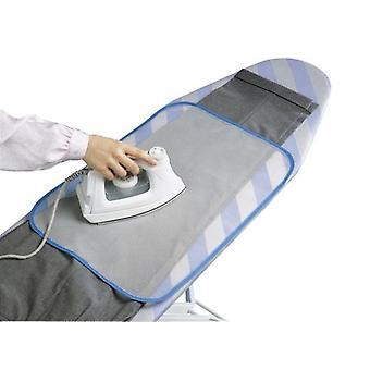 Siatki Wenko prasowania tkaniny 60 X 40 Cm (sprzęt AGD, mały sprzęt AGD)