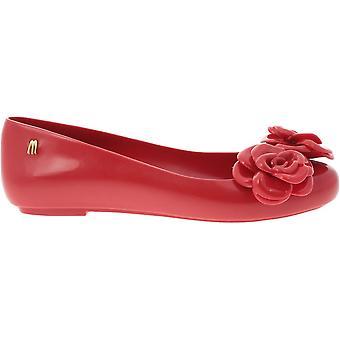Melissa Space Love Flower 3266501591   women shoes