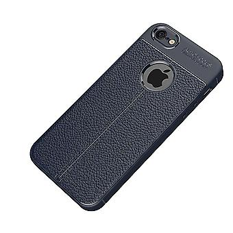 Lichee 360 Case for iPhone 7