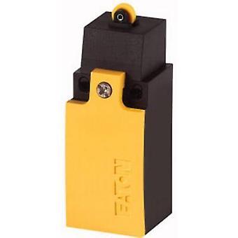 Interruptor de límite Eaton LS-S11/P 400 V 6 A Palanca giratoria IP66, IP67 1 ud(s)