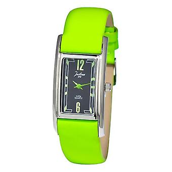 Justina JPV15 Women's Watch (23 mm)