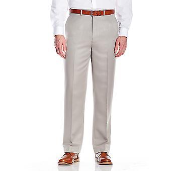 Chums Mens Summer Trouser Pants
