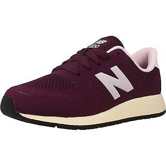 New Balance Shoes Kfl420 Cor Ip
