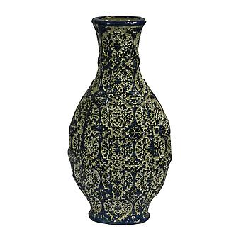 Enchanting Ceramic Vase