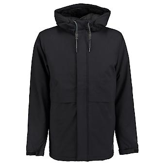 ONeill Foray Snow Jacket in Black Out