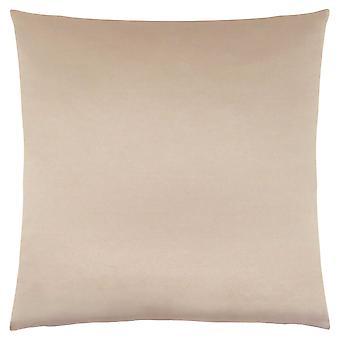 """18"""" x 18"""" Gold, Satin - Pillow"""