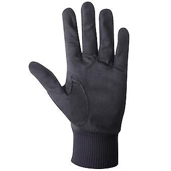Calvin Klein Golf Mens 2020 CK Performance Winter Gloves