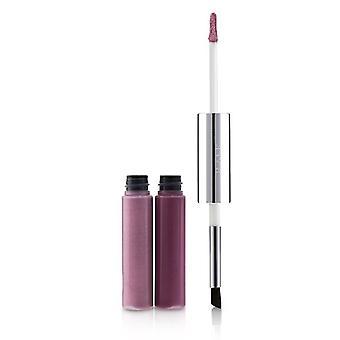 RMK W Water szemét Color Ink-# 06 poros Rose-9.9 g/0.34 oz