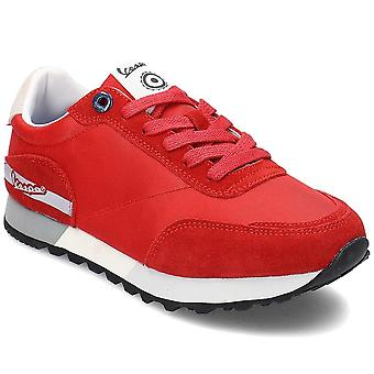Vespa Corsa CORSAV0000661250 universal all year women shoes
