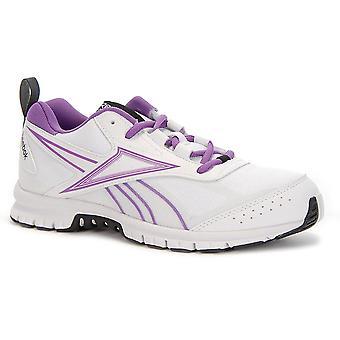 Reebok Rincon V44694 courir toute l'année chaussures pour femmes
