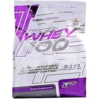 Trec Nutrition Whey 100 of 2275 g