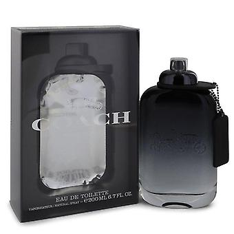 Coach Eau de Toilette Spray von Coach 544144 200 ml