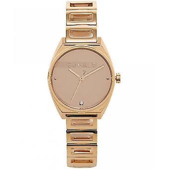 שעון נשים אספרי ES1L058M0035