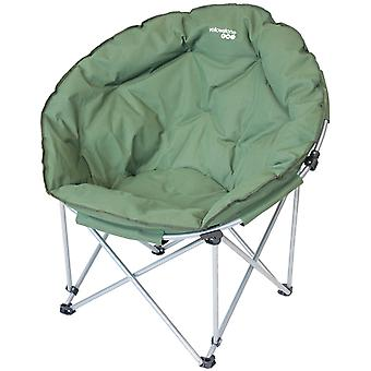 Yellowstone Orbit Folding Camping Scaun