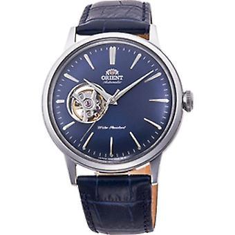 Orient Wristwatch Men's Mechanical RA-AG0005L10B